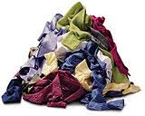laundry_pile1