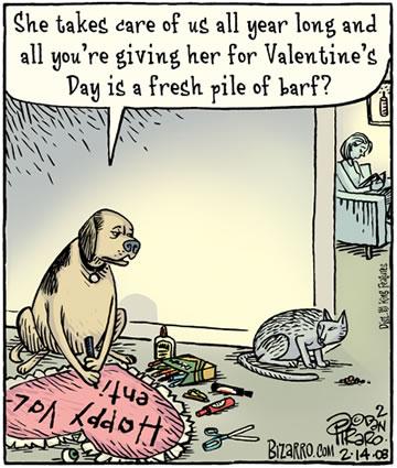 bizarro-cat-dog-valentine