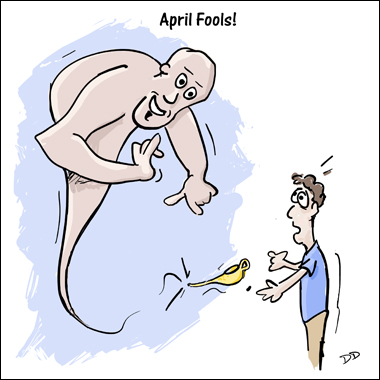april-fools-cartoon