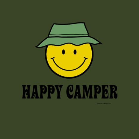 514_happycamper_zoom