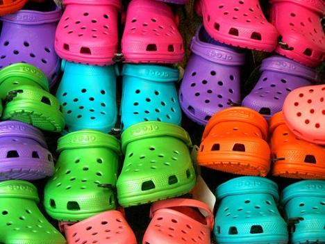 07252008_crocs