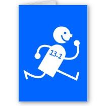 funny_half_marathon_card-p1378739226251622042vcl6_210