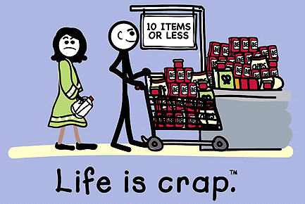 life-is-crap-grocery-store-2
