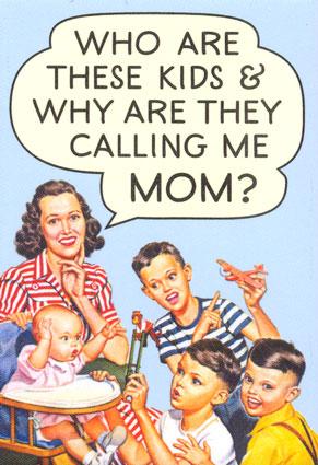 parenting-13302