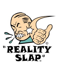 reality_slap