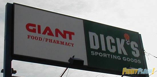 big dicks sporting goods Mar 2016  The Dick's Sporting Goods store in Davenport is moving, but not very far.